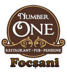 Pizzeria Restaurant Number One Focsani