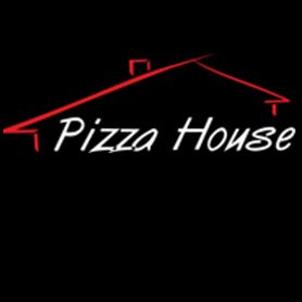 Pizzeria Pizza House