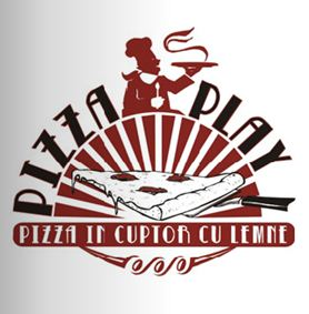 Pizzeria Pizza Play Deva
