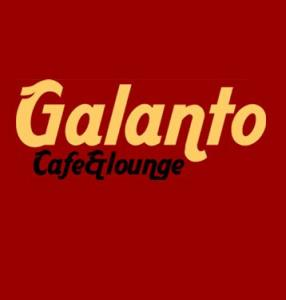 Pizzeria Galanto Cafe & Lounge