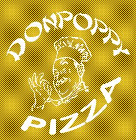 Pizzeria Don Poppy