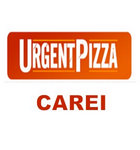 Pizzeria Urgent Pizza Carei