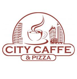 Pizzeria City Cafe & Pizza Tg Mures