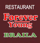 Pizzeria Forever Young Pizza Braila