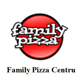 Pizzeria Family Pizza Centru