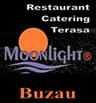 Pizzeria Restaurant Moonlight Buzau