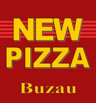 Pizzeria New Pizza Buzau