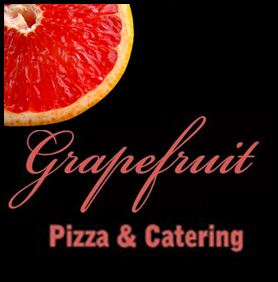 Pizzeria Grapefruit Catering Constanta
