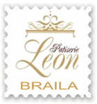 Pizzeria Pizza & Patiseria Leon Braila