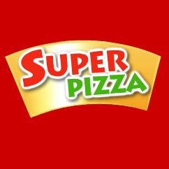 Pizzeria Super Pizza