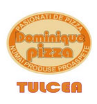 Pizzeria Pizza Dominique Tulcea