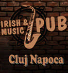 Pizzeria Irish & Music Pub Cluj