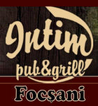 Pizzeria Intim Pub and Grill  Focsani