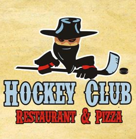 Pizzeria Hockey Club